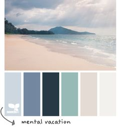 colour palettes for websites - Google Search