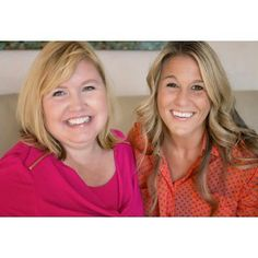 Joyful Grieving Workshop  How to Find Holiday Happiness After Loss  Grief Expert Chelsea Hanson and Life Coach Kerry Geocaris invite you to DO GRIEF DIFFERENTLY through CELEBRATION AND CONNECTION!  In this workshop you will learn:  How to celebrate and honor your loved one so you can live life to the fullest Must-know tips for grieving (especially during the holidays) Wellness tips to keep you strong, healthy and happy Ways to connect with your loved one.  This is also for you if: …