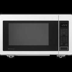 Jenn Air Built In Countertop Microwave Oven 22 Quot Jmc116as