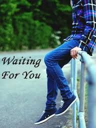13 Best Waiting For You Images I Wait For You Waiting For You People