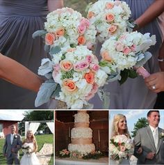 FLORIST / EVENT PLANNING - Blossoming Fairytales Flower Boutique - (972) 841 - 8825     https://www.facebook.com/blossomingfairytales/timeline