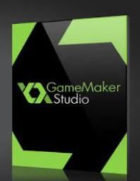 Game Maker Studio Crack Master Collection is Here