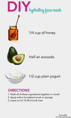 diy face mask 5 Best Hydrating Face Mask Brands In India For Dry And Oily Skin Mask For Oily Skin, Face Mask For Blackheads, Oily Skin Care, Skin Care Tips, Dry Skin, Skin Peel, Skin Mask, Face Scrub Homemade, Homemade Face Masks