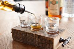 A Guide to Northern Virginia Breweries and Distilleries.   #wheretraveler #distillery #brewery