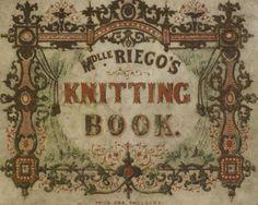 Crochê Style - Capa de um dos livros da francesa Riego de La Branchardiere