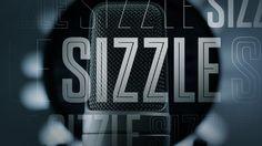 more on http://www.visualmeta4.com/films/sizzle/