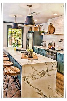 Decorating Kitchen **  Simple Home Improvement Advice To Build A Better Life * We appreciate you for having seen our picture. #decoratingkitchen