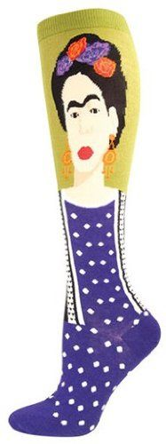 Socksmith Frida Knee High Socks (Fern),Fern,9-11 Socksmith http://www.amazon.com/dp/B00E5NXYMY/ref=cm_sw_r_pi_dp_-GVPtb15V9XAXBFY