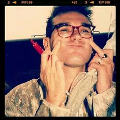 """Praying for Moz. """"If I die, then I die. If I live, then I live"""""""