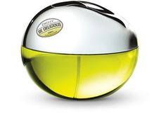 DknyBe Delicious Eau de Parfum Spray * *I collect perfume bottles and luv this one the fragrance! Parfum Chic, Dkny Perfume, Perfume And Cologne, Best Perfume, Fragrance Parfum, Perfume Bottles, Fragrance Mist, Perfume Carolina Herrera, Bucket Lists