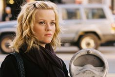 Reese Witherspoon in Just Like Heaven (2005)