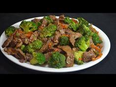 Recetas de comida saludable y economica