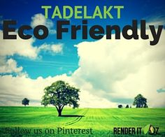 Want to know what makes #Tadelakt great for eco homes? #renderitoz #sustainable…