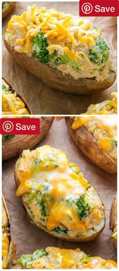 DIY Broccoli and Cheddar Twice-Baked Potatoes - Ingredients  Vegetarian Gluten free  Produce  1  cups Broccoli cooked   tsp Chives   tsp Dill weed dried   tsp Garlic powder   tsp Onion flakes dried   tsp Onion powder  4 Russet potatoes medium  Baking & Sp
