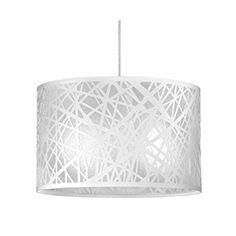 Gallery of 17 migliori idee su lampadario cucina su pinterest ...