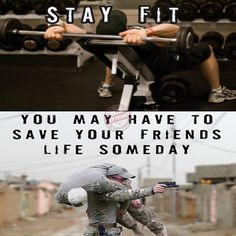 Police Law Enforcement workout and training motivation poster