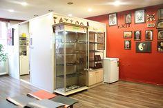 exit tattoo kadıköy dövme studio