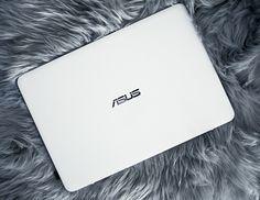 uino.indiedays.com ASUS ZenBook UX305