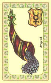 Histoires de cartes: Oracle Belline : 19 Argent Les Runes, Bowser, Character, Medium, Pinterest Home Page, Initials, Solar Eclipse, Roman Mythology, Free Art Prints