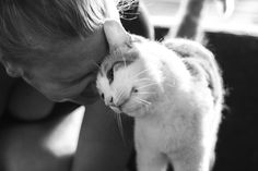Love him! #cat #photography
