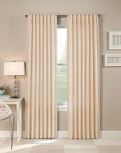 In Curtain Valances Drapes Dorm Balcony Room Door Window Mandala Ombre Wall Hanging Fragrant Flavor