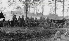 American Civil War Buildings pictures - photos & art pics - Page 26