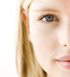 8 règles d'or pour une peau parfaite !