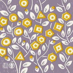#kichihan  #pattern  #design  #illust  #japan  #flower  #grass  #drawing  #original   #flower  #plant   #growth  #JapaneseStyle    #吉斑  #きちはん  #文様  #和柄  #模様  #図案  #パターン  #デザイン  #手描き  #オリジナル文様  #草  #草文様  #花  #草文様  #花文様  #文様制作
