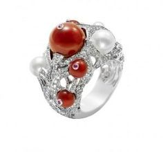 bague-corail-fred