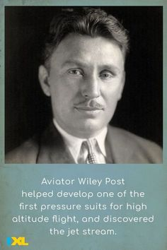 #OnThisDay in 1933, American aviator Wiley Post completed the first solo flight around the world! #ThrowbackThursday American Symbols, American History, Number Grid, Countries Of Asia, Primary And Secondary Sources, Branches Of Government, Bill Of Rights, Major Holidays, Declaration Of Independence