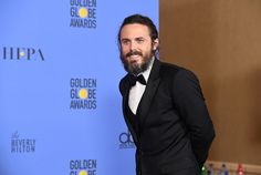 """Casey Affleck, the """"Manchester by the Sea"""" star who is a nominee and favourite for the Best Actor Oscar, is facing fresh scrutiny over historic sexual harassment allegations."""