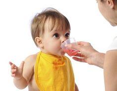 Conselhos de nutricionistas sobre alimentação depois dos 6 meses ou após o desmame.  Revista Bebê Abril