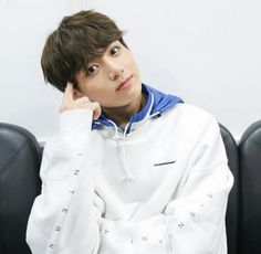 Read Jungkook from the story BTS Imagines 3 (Complete) by (Jimins Jams) with reads. Bts Jungkook, Taehyung, Namjoon, Seokjin, Hoseok, Jungkook Fanart, Jung Kook, Busan, Wattpad