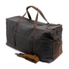 0c18f42879 15 Best Waxed Canvas Duffle Bag images