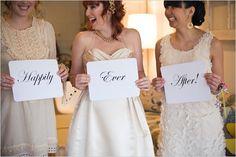 Image from http://static.weddingchicks.com/wp-content/uploads/2011/03/vintagebridesmaid_dresses.jpg.