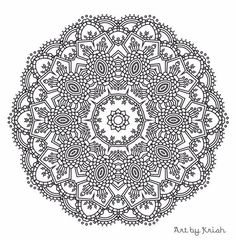 centered angies extreme stress menders volume 2 angie grace 9781515007340 amazoncom books angie grace centered pinterest painting templates - Intricate Mandalas Coloring Pages