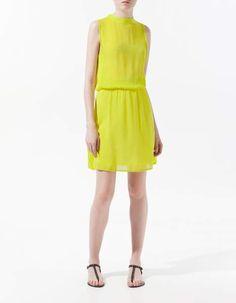 vestido verano corto - Buscar con Google