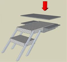 Click image for larger version Name: stairs for truck A .jpg Views: 1023 Size: 63.4 KB ID: 153782