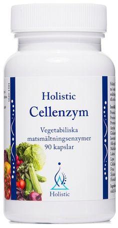 holistic thyro kapslar