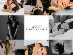 2017 Biannca Adelia