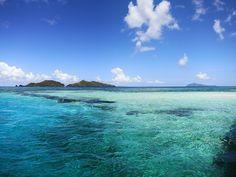 Sangihe Island . Module Program . Celebes Divers