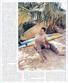 Matthew Fox Matthew Fox, Polar Bear, Beach Mat, Outdoor Blanket, Lost, Ocean, The Ocean, Sea