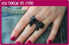 DIY_Tuto_noeud_fimo_ribbon_bague