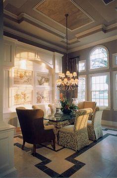 oak dining room furniture sets modern contemporary dining room furniture square dining room #DiningRoom