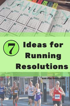 Looking for a new challenge for next year? Here are some ideas for running-related goals that will keep you motivated all year long. Running On Treadmill, Running Workouts, Running Tips, Running Training, Running Plans, Running Routine, Race Training, Body Workouts, Running Humor