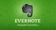 Evernote Tips and Tricks Series - #1 - Emailing Notes into your Evernote account #ded318