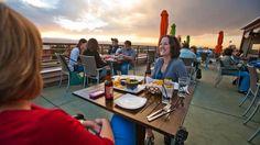 La Sandia restaurant in Lone Tree - Lone Tree, #Colorado #Dining