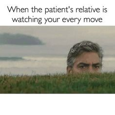 Worse than State - Nursing Meme - Worse than State Nursing Meme Worse than State The post Worse than State appeared first on Gag Dad. The post Worse than State appeared first on Gag Dad. Phlebotomy Humor, Radiology Humor, Dental Humor, Medical Humor, Nurse Humor, Funny Medical, Dental Facts, Medical Laboratory, Dental Hygienist