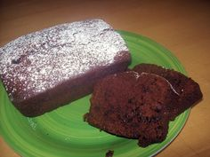 Butter and Oven Mitts: Triple Chocolate Amish Friendship Bread