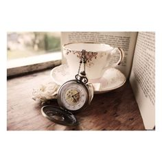 Other - 0z0's - LolaSmith's favourite images : Photography, flower,... ❤ liked on Polyvore featuring backgrounds, pictures, photos, pics and alice in wonderland